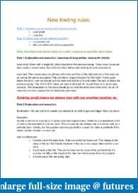 The PandaWarrior Chronicles-newtradingrules.pdf