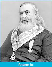 PIKE for a Spike-albert-pike.jpg