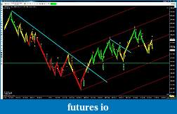 Click image for larger version  Name:NQ trades.jpg Views:40 Size:219.2 KB ID:94663