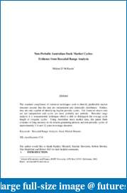 STF discretionary spot Forex system development journal-mckenzie.pdf
