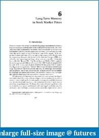 STF discretionary spot Forex system development journal-rescaledrangestatistic.pdf