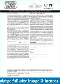 FXCM review-ninjatraderletterofdirectioncanada.pdf