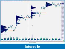 Bund Future 16/11-snag-15.11.2012-22.11.53.png