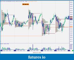 Bund Future 16/11-snag-16.11.2012-08.26.54.png
