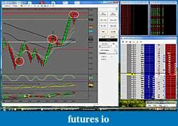 Crude Oil trading-oil-trading.jpg