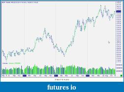 Bund Future 16/11-snag-18.11.2012-21.46.07.png