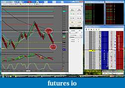 Crude Oil trading-trades-today-20112012.jpg