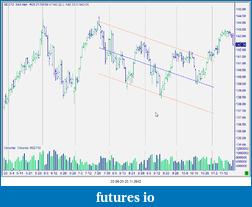 Bund Future 16/11-snag-20.11.2012-22.09.29.png