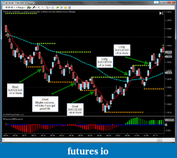 shodson's Trading Journal-6e-20090730.png