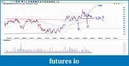 Beginners Trading Journal-amp.jpg