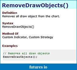 Clear All Drawings on a Ninja 6.5 Chart?-2010-03-10_231005.jpg