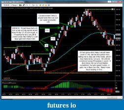 shodson's Trading Journal-es-20090730.png