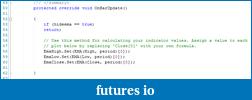 Hide / Unhide Indicator-2010-03-11_064905.png