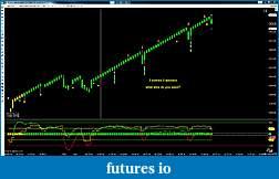 stressless trading - Jam's StrategicDaytrading.com-nq-trades.jpg