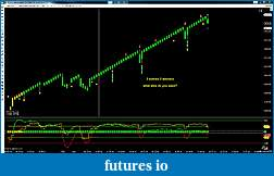 Click image for larger version  Name:NQ trades.jpg Views:190 Size:197.2 KB ID:95565