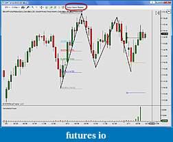 Hide / Unhide Indicator-2010-03-11_092448.jpg