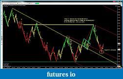 stressless trading - Jam's StrategicDaytrading.com-cl-room3.jpg