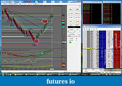 Crude Oil trading-final-trade.jpg