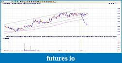 Beginners Trading Journal-crf.jpg