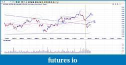 Beginners Trading Journal-nab.jpg