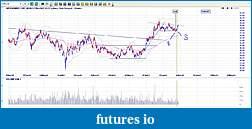 Beginners Trading Journal-wes.jpg