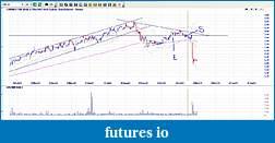 Beginners Trading Journal-cdd.jpg