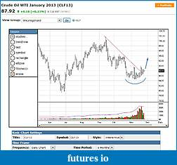 Click image for larger version  Name:CrudeOil_01_ST.JPG Views:131 Size:116.1 KB ID:95771
