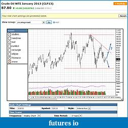 Click image for larger version  Name:CrudeOil_02_MT.JPG Views:120 Size:145.2 KB ID:95772