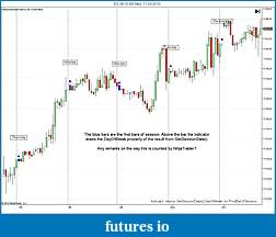 Click image for larger version  Name:GetSessionDate.jpg Views:86 Size:116.5 KB ID:9579