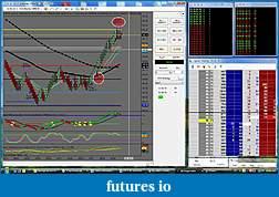 Crude Oil trading-final-trade-jd.jpg