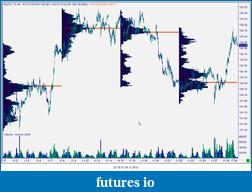 Bund Future 16/11-snag-28.11.2012-22.30.47.png