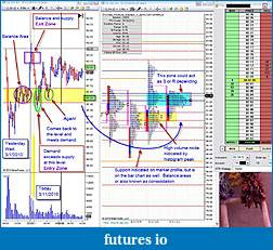 David_R's Trading Journey Journal (Pls comment)-031110mp-trade.jpeg