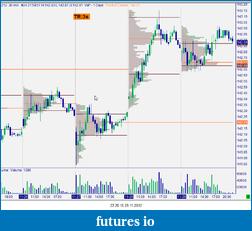 Bund Future 16/11-snag-29.11.2012-22.20.15.png