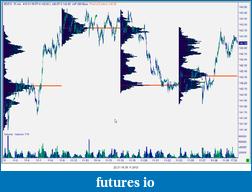 Bund Future 16/11-snag-29.11.2012-22.21.16.png