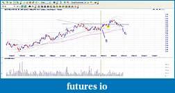Beginners Trading Journal-wrt.jpg