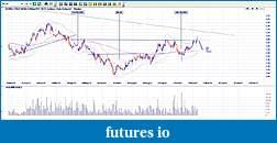 Beginners Trading Journal-bld.jpg