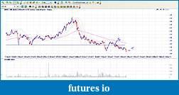 Beginners Trading Journal-imd.jpg