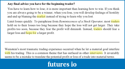 Trading related one-liners-mw-excerpt.png