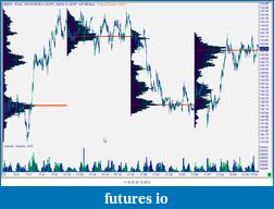 Bund Future 16/11-snag-02.12.2012-11.32.03.png