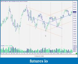 Bund Future 16/11-snag-02.12.2012-11.59.55.png