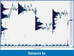 Bund Future 16/11-snag-03.12.2012-22.16.52.png