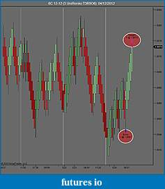 Crude Oil trading-trading-cad.jpg