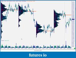 Bund Future 16/11-snag-04.12.2012-22.20.59.png