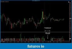 Relative Volume Indicator-es-12-12-5-min-03_12_2012.jpg