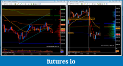 T For Trading-2012-12-06-12-58-34.png