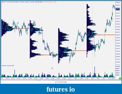 Bund Future 16/11-snag-06.12.2012-22.11.21.png