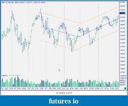 Bund Future 16/11-snag-06.12.2012-22.10.24.png