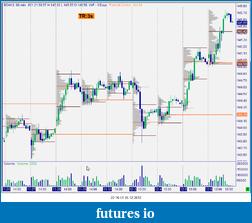 Bund Future 16/11-snag-06.12.2012-22.16.51.png
