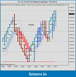 My ES Scalping Strategy, 2+ pts/day-monday-1.jpg