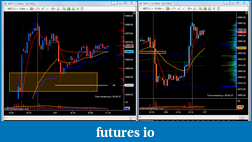 T For Trading-2012-12-07-11-14-39.png